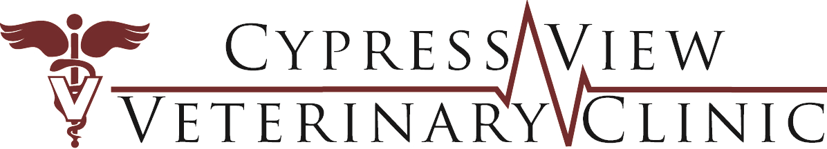cypress view vet