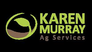 Karen Murray Ag Services