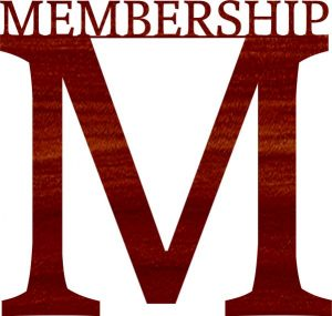 Membership Menu Photo