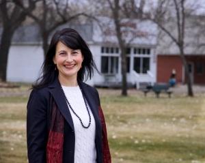 Katalin Lang
