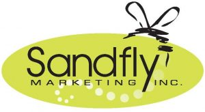 Sandfly Marketing