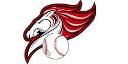 Maverick Baseball