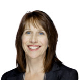 Joanne Letkeman
