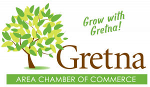 Transparent_Grow_with_Gretna_logo_600x347