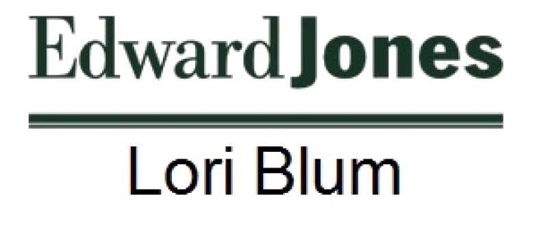 Edward Jones-Lori Blum