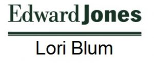 Edward Jones Lori Blum