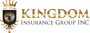 Kingdom Insurance