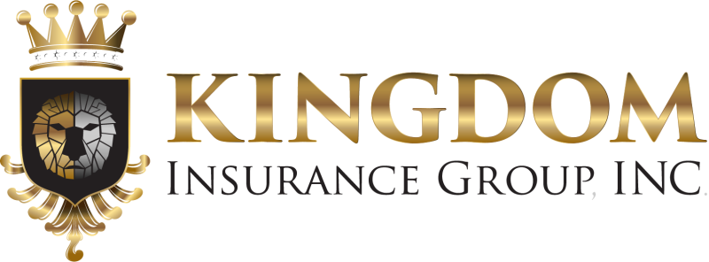 Kingdom Insurance Group