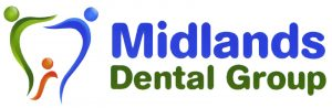 Midlands Dental
