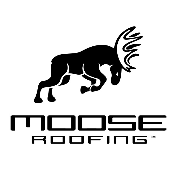 Moose Roofing
