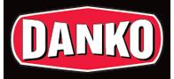 Danko Logo