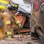 basicvehicleextrication_web-12