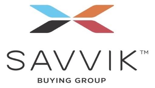 Savvik Logo