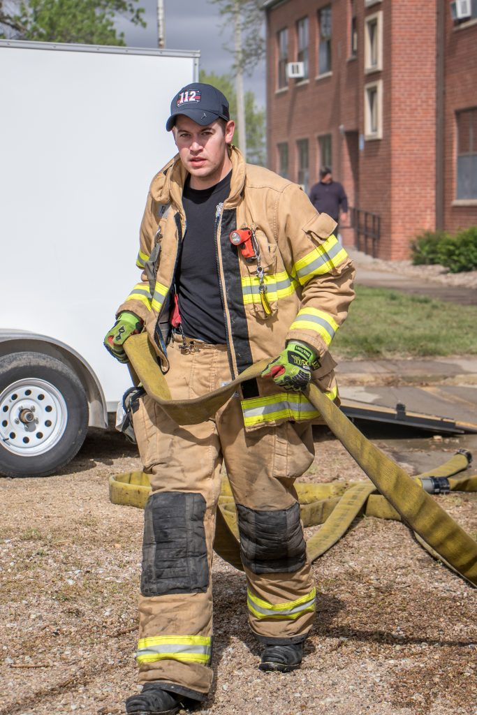 Fireground Operations-213