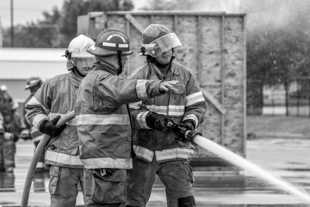 Intro to Firefighting-146