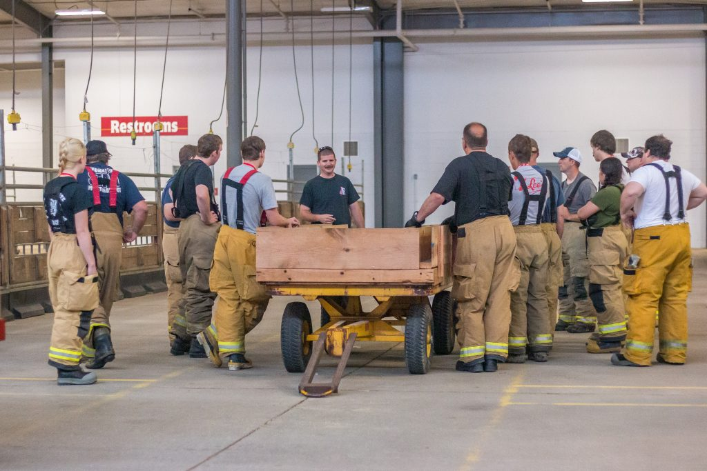 Intro to Firefighting-19