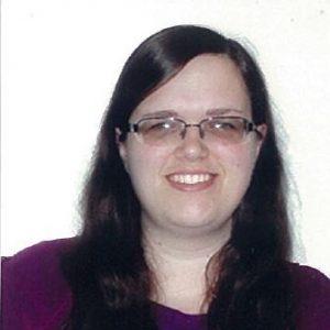 Emma Schermerhorn