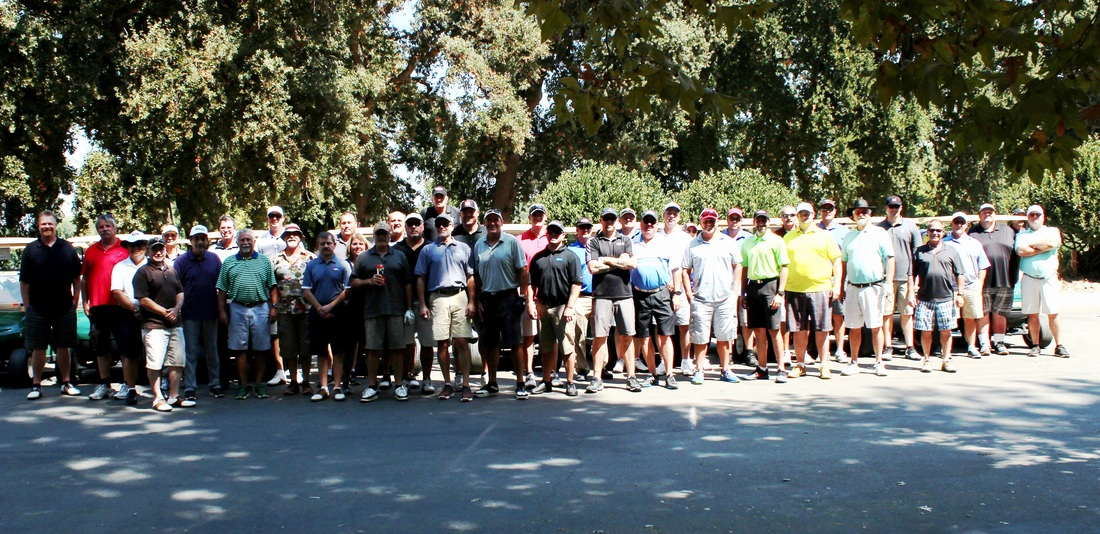 group-pic-from-sac-unit-golf_1_orig