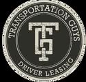 transpration-guys-logo-round