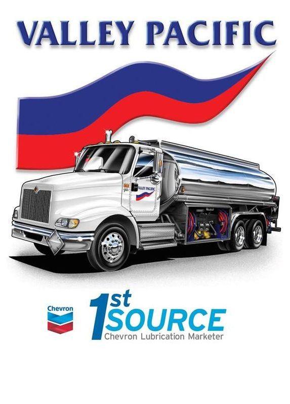 vpps-truck-1st-source-below
