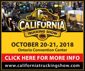 Vehicle Registration & Title - California Trucking Association