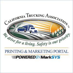 CTA Print Portal