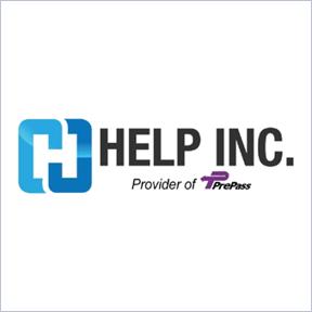 Help Inc. White