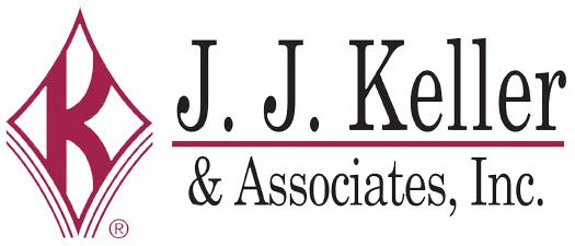 JJKeller-logo