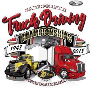 TDC Logo3