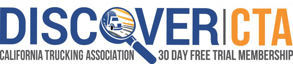 Discover CTA30day Logo