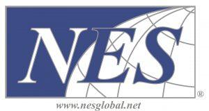NES-Logo-Final
