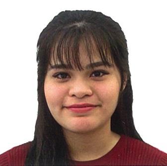 Dajhanna Flores Sanchez