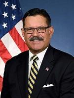 Raymond P Martinez med (1)