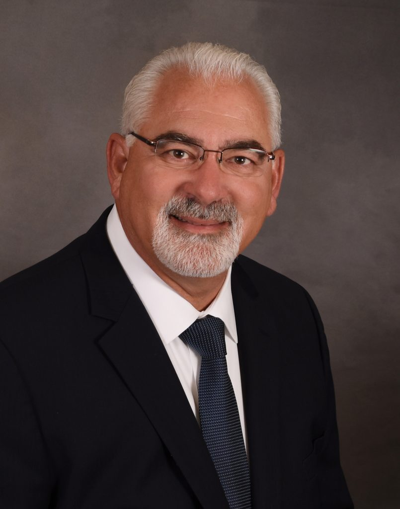 President Joe Giammona 2 (2)