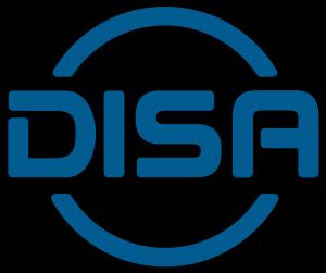 DISA-Logo-Mid-Blue