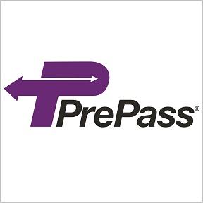 prepass23