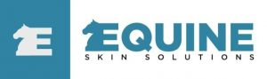 Equine Skin Solutions