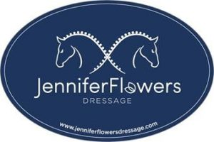 Jennifer Flowers Dressage