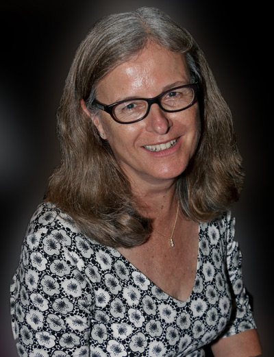 Monica von Windheim