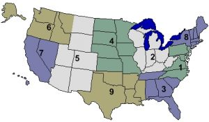 usdfregion_map