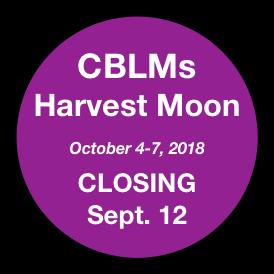 HM-BLM-Sign