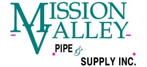 MissionValleyPipe