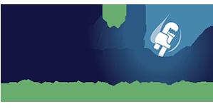 1st Air Logo