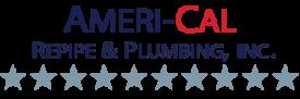 Americal logo