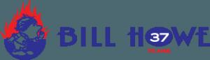 Bill_Howe_37_years