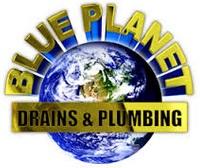 BluePlanetjpg
