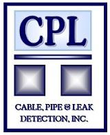CPL_Small