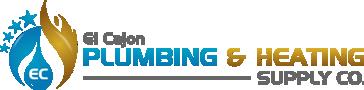 EC plumbing supply