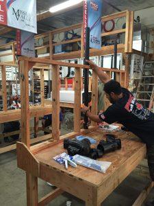 PHCC Plumbing Apprentice