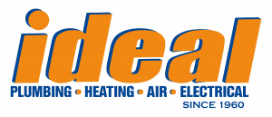 Ideal Logo new 2017
